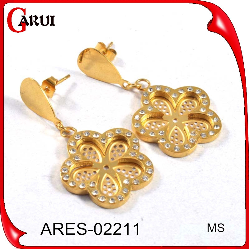 Casual Wear Earrings Wholesale, Wear Earring Suppliers - Alibaba