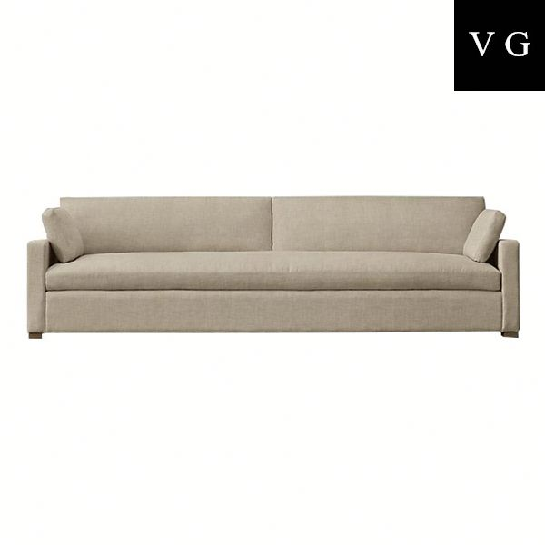 Chesterfield home furniture design three seater sofa chairs lounge chairs for living room