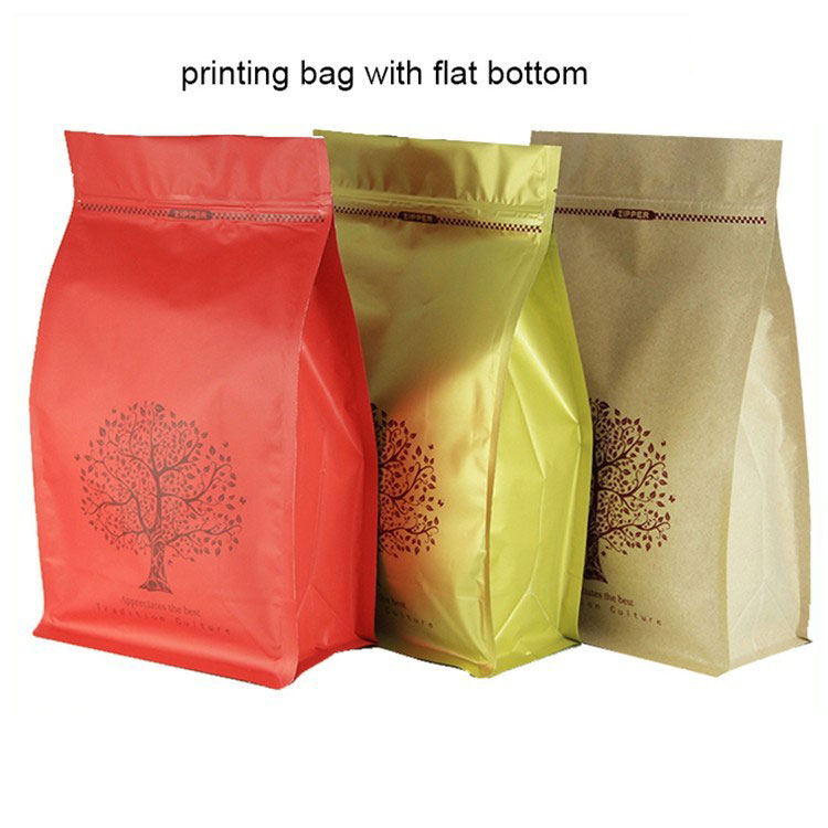 Catalog 2 Pounds Bag Hot Travelbon.us