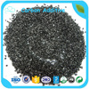 Factory Price Low Sulphur Calcined Petroleum Coke/CPC
