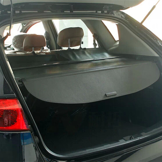 voiture r tractable cache bagages tiguan cache bagages buy product on. Black Bedroom Furniture Sets. Home Design Ideas
