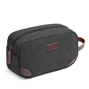 1f504f844f Travel Toiletry Bags With Standard Size