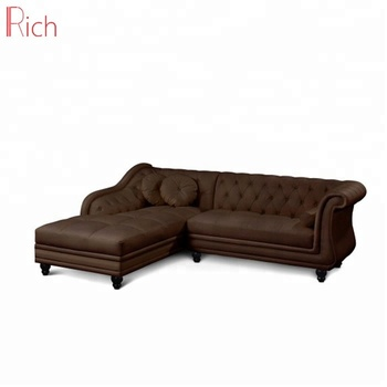 American Corner Sectional Couch Set Furniture Natuzzi Leather Sofas Buy Sectional Couch Natuzzi Leather Sofas Couch Product On Alibaba Com