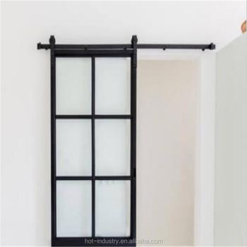 2017 новейшая новая железная дверь гриль окно конструкции кованые двери стальные раздвижные двери от китайского производителя Buy кованые железная