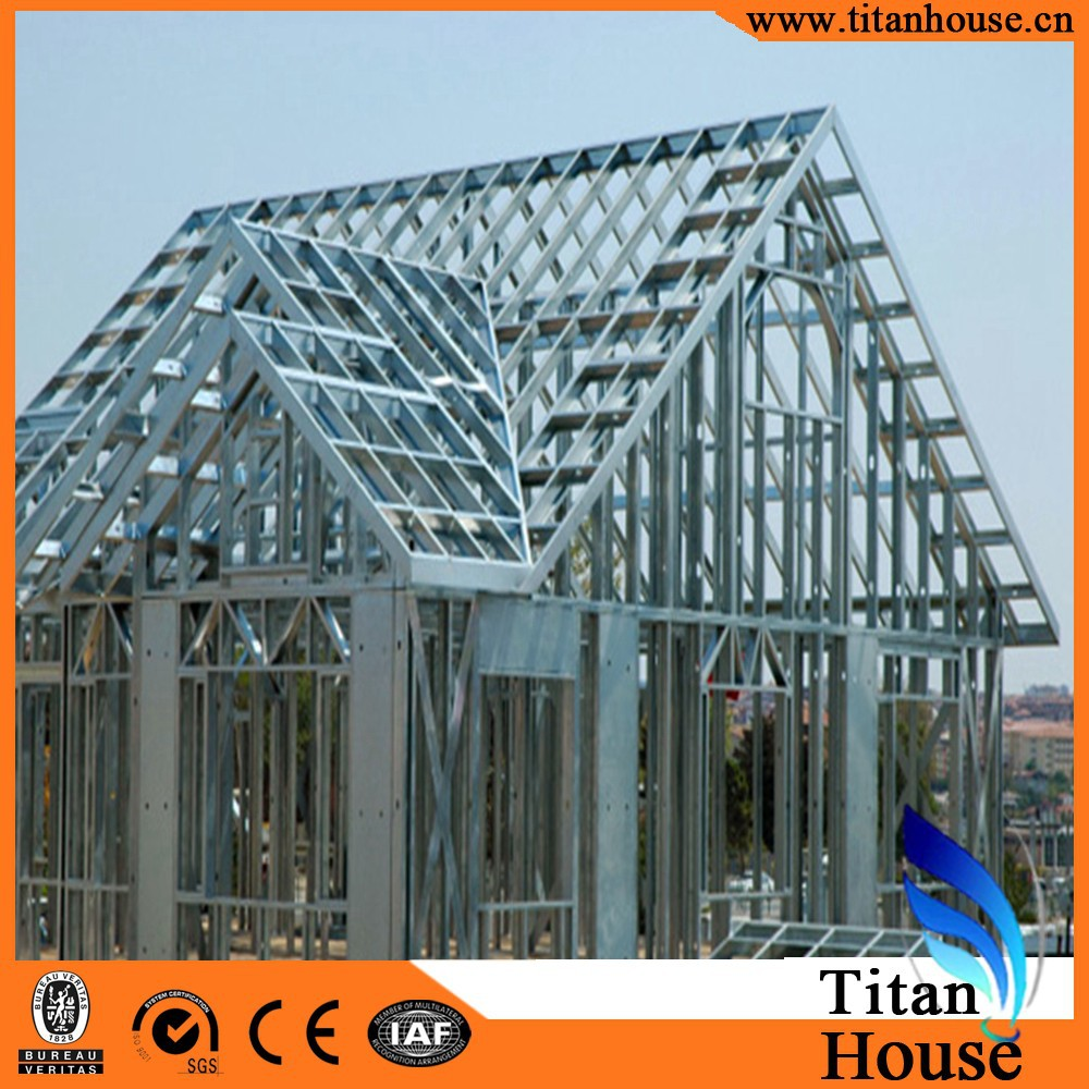 House design earthquake proof - Low Cost China Prefabricated Homes Modern Design Earthquake Proof Light Steel Gauge Small Prefab House Plans In Nepal Best Price Buy China Prefabricated
