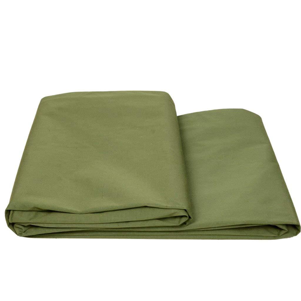 COZY HOME AAA Tarpaulin, Tarpaulin Outdoor Garden Goods Cover roof Sunscreen Waterproof Wearable Portable Size: 33m 500/m²