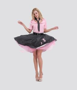 0220d45bf5b3 Rock N Roll Dress, Rock N Roll Dress Suppliers and Manufacturers at  Alibaba.com