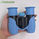 Top Gift Compact Shock Proof Mini Binoculars For Kids And Adults