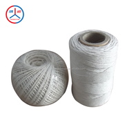 Polyester Cotton Twine
