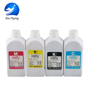 Plastic Bag Prices Of Offset Printing Remover Ink