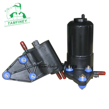 Fuel lift pump 4132A016 ULPK0039 4132A015 22E5002 10000-46312 for Perkins Electrical Diesel Fuel Pump