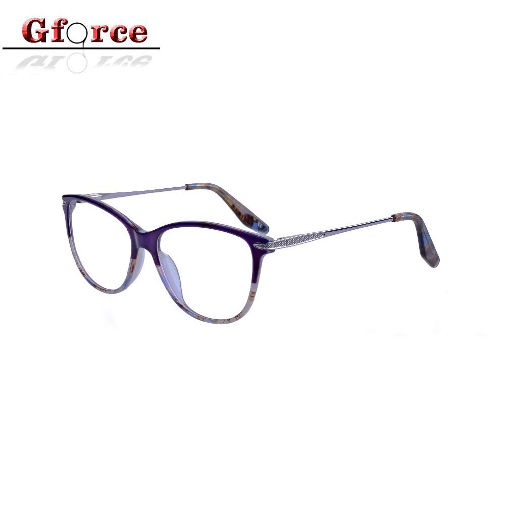 51475acdbe3f trend 2018 new model ready stock acetate eyewear optical women eye glasses  eyeglasses frames