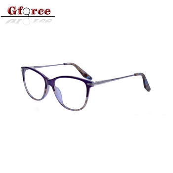 84ba00ac1a5 trend 2018 new model ready stock acetate eyewear optical women eye glasses  eyeglasses frames