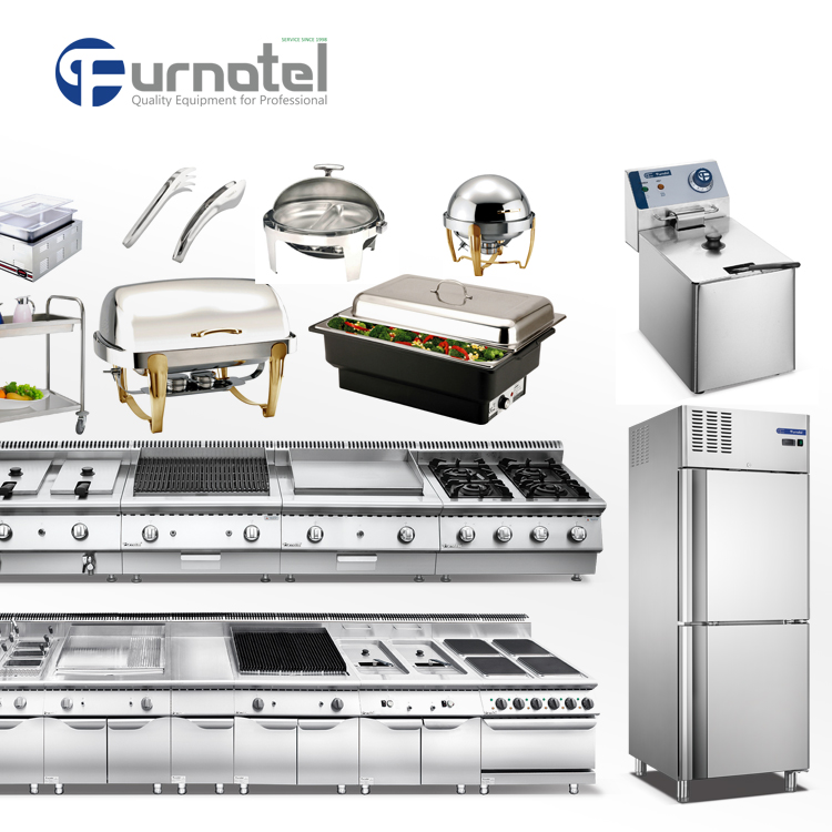 Commercial Industrial Hotel Kitchen Catering Equipment Buffet Restaurant Classification Of Kitchen Tools And Equipment China Buy Industrial Kitchen Equipment Classification Of Kitchen Tools And Equipment Buffet Equipment Product On Alibaba Com