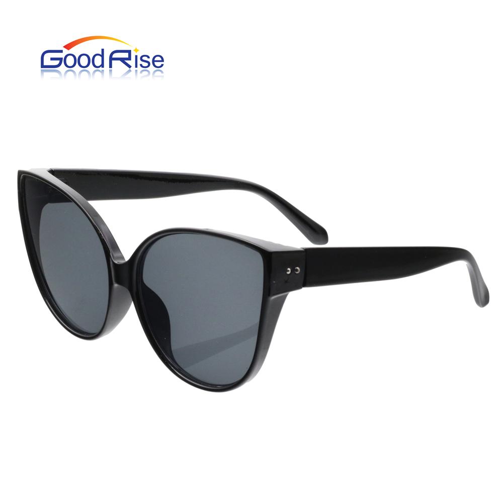 2016 Günstige Sonnenbrille Specialized S Works Rahmen Buy Specialized S Works Rahmen,Cool Fashion Sonnenbrille,Mode Sonnenbrillen Acetat Product on