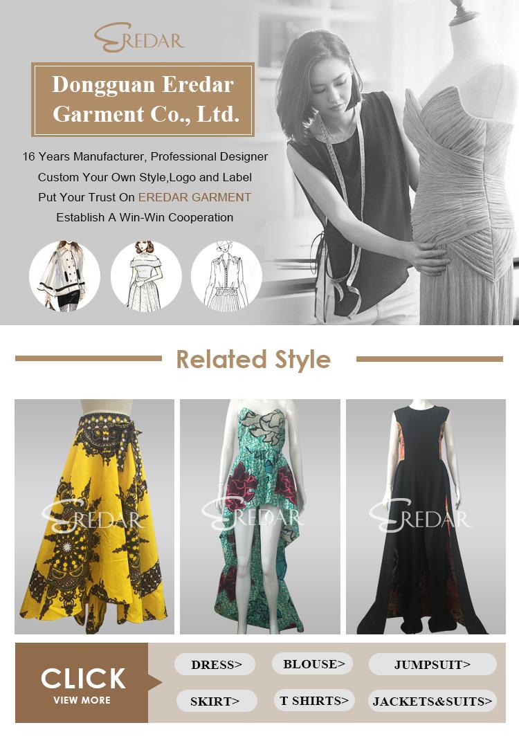 ล่าสุดการออกแบบแบบดั้งเดิมวัฒนธรรมสวมใส่บุรุษแอฟริกาชุดเสื้อผ้าแฟชั่น hip hop เสื้อชุดลำลอง