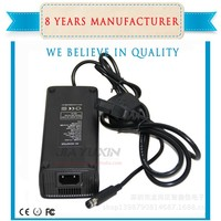 Ac Adaptor For Xbox-360 E/power Adaptor Charger For Xbox 360 Games/for Xbox360 Games Power Adaptor