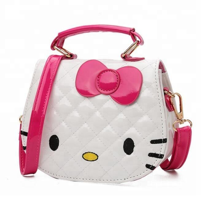 f28ea0cd9ad9 China Handbags Hello Kitty