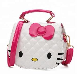 6c5059e6dc Hello Kitty Bag