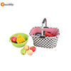 /product-detail/one-handle-faille-aluminum-alloy-mini-basket-60760299561.html