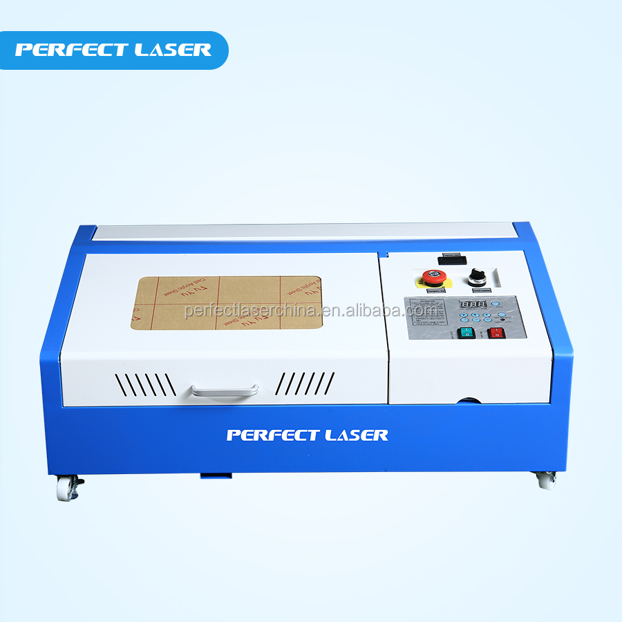 Good performance auto laser machine for engraving rubber stamps