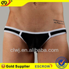 /product-detail/wj-men-fancy-brief-underwear-in-high-quality-for-wholelsale-1491169895.html