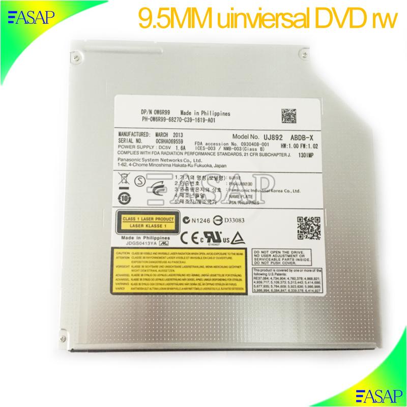 MATSHITA DVD RW UJ 892 DRIVER FOR WINDOWS