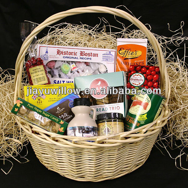 2016 Hot Woven Cheap Decorative Gift Baskets - Buy Decorative Gift Baskets,Woven Gift Baskets,Cheap Gift Basket Supplies Product on Alibaba.com