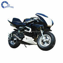 Used gas pocket bikes wholesale gas pocket bike suppliers alibaba sciox Image collections