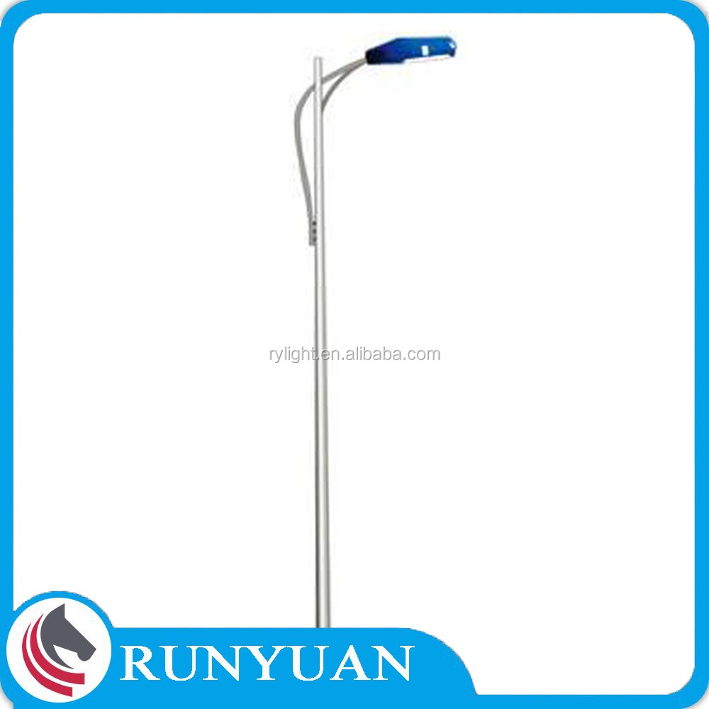 Street Lighting Pole Drawing, Street Lighting Pole Drawing ... for Street Light Drawing  585eri