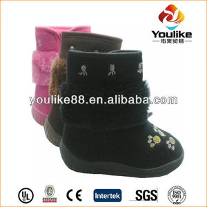 b8f68270f23 Corcoran Boots, Corcoran Boots Suppliers and Manufacturers at ...