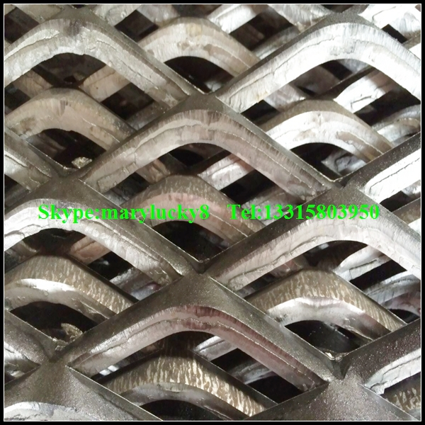 4ftx8ft Flattened Expanded Metal Sheet Prices Buy Flat