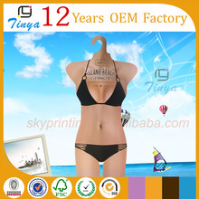 Body Form Hangers, Body Form Hangers Suppliers and Manufacturers ...