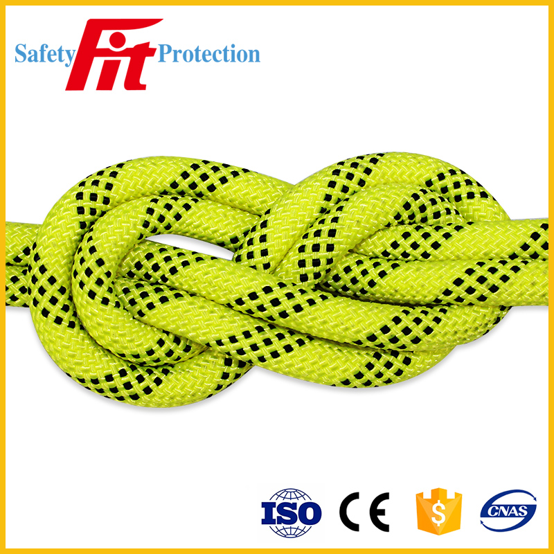"Nylon 3/4""x100' double braid rope anchor mooring dock lines"