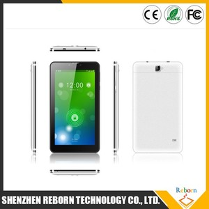 Mtk8382 16g Rom, Mtk8382 16g Rom Suppliers and Manufacturers