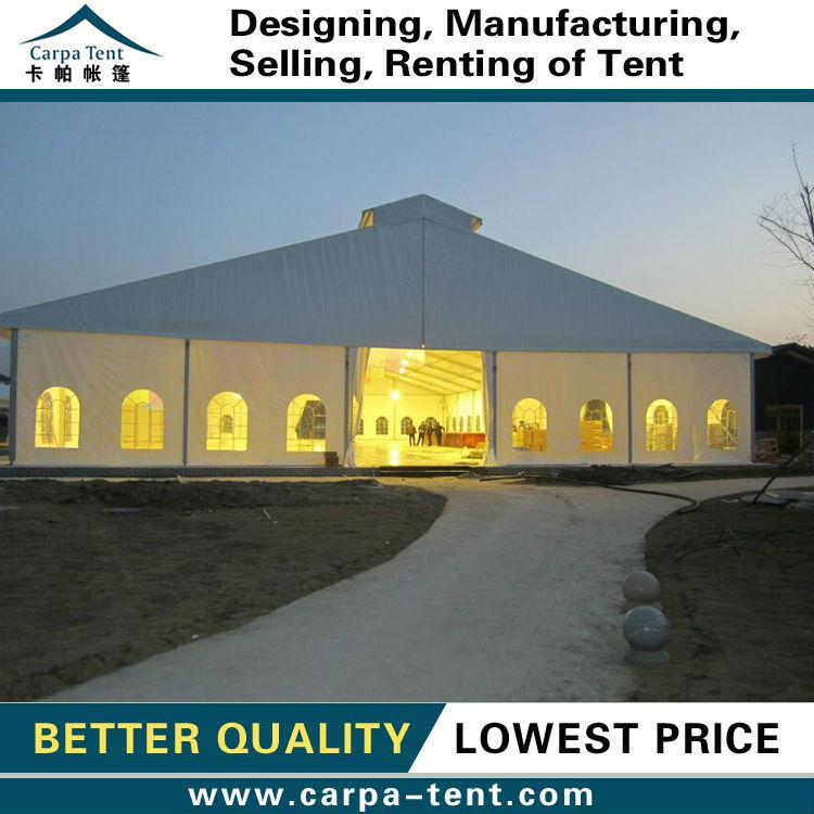 Indian big wedding tents of big wedding marques big outdoor wedding tents for sale  sc 1 st  Alibaba & Indian Big Wedding Tents Of Big Wedding MarquesBig Outdoor ...