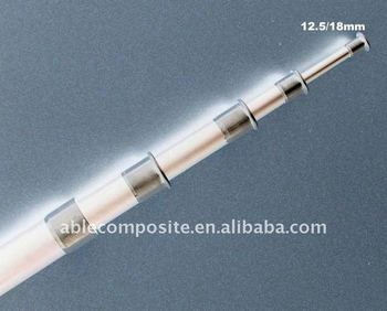 Windsock fiberglas teleskopstange buy windsack pol