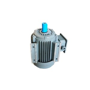 Y2EJ series electromagnetism brake three phase asynchronous motor