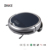 2018 Newest WIFI APP & Map Navigation Robot Vacuum Cleaner Q8000
