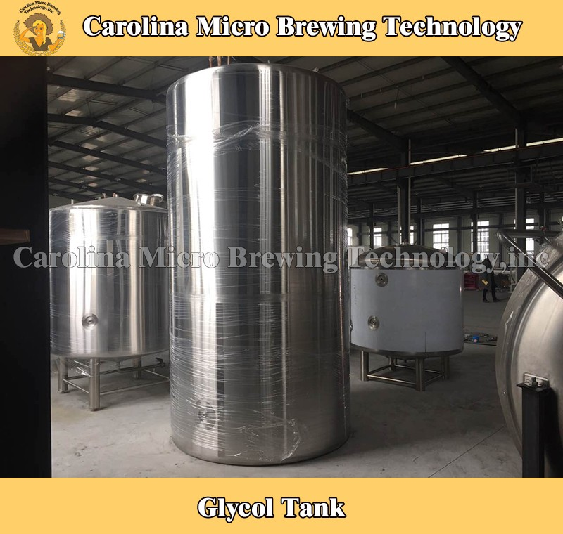 2500l micro brewing equipment