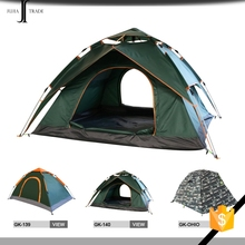 JUJIA-622236 fun camp tent outdoor tent wholesale camping tent for sale