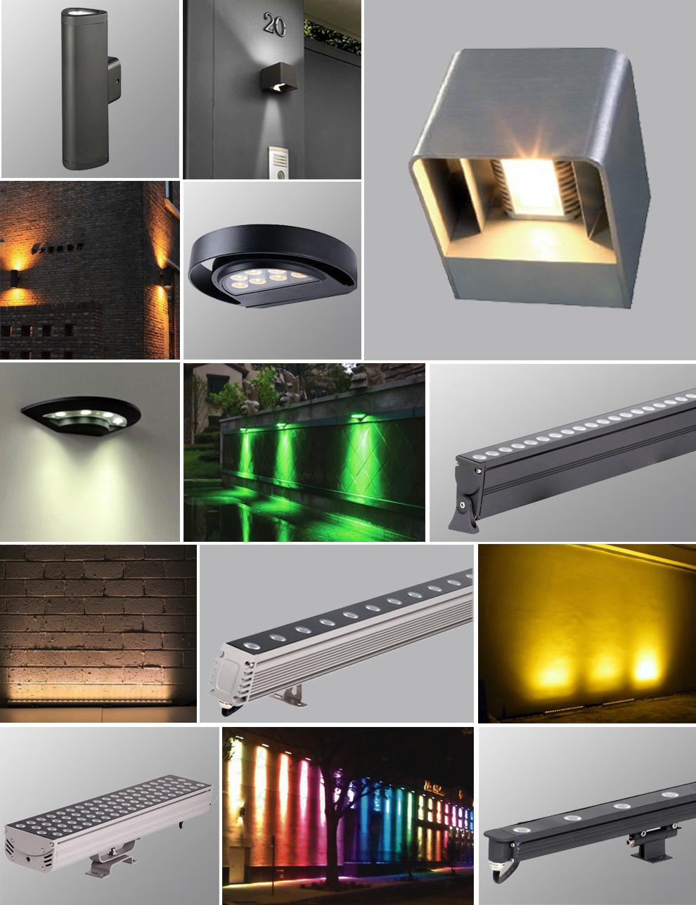 Zhongshan Brand Lighting Factory - LED,LED LIGHT