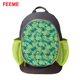 Wholesale back pack kids cheap school bags handbags baby toddler walking safety backpack with leash