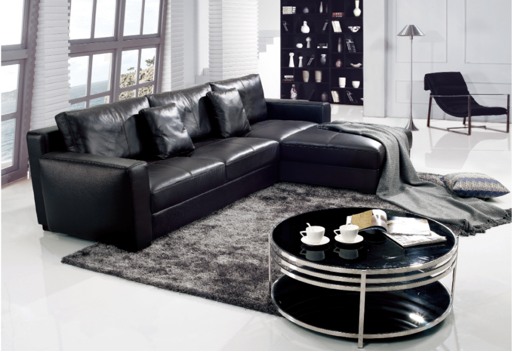 Modern Classic Furniture, Modern Classic Furniture Suppliers And  Manufacturers At Alibaba.com