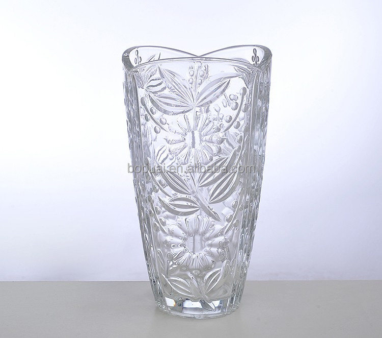 China Low Vase, China Low Vase Manufacturers and Suppliers on ... on