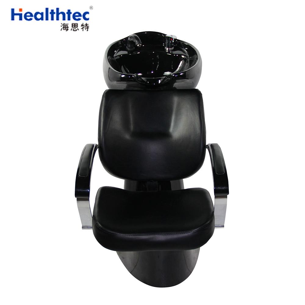Healthtec Hair Salon Shampoo Bowl and Chair