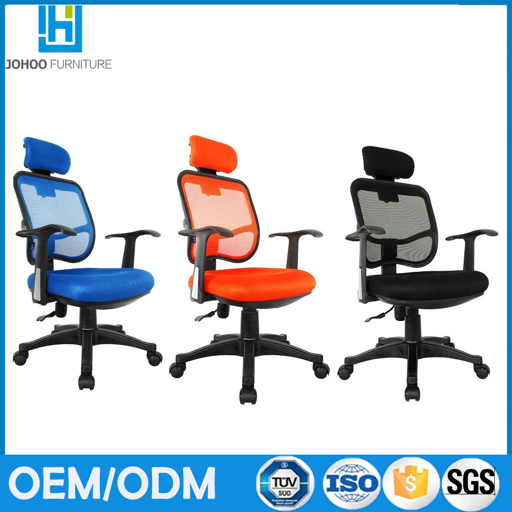 fice chairs with price list fice Chair Yishun fice Furniture Price List fice Furniture Price