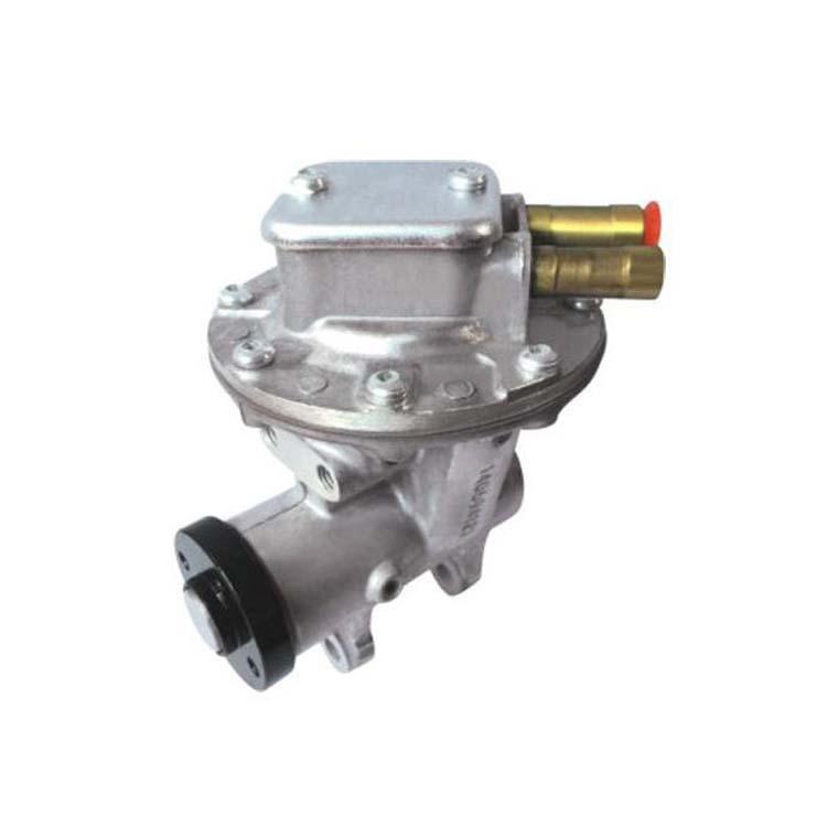 Vacuum Pump For Skoda Seat Vw A3 A4 A5 A46 Oem 03l 145 100 F 03l145100f  7 24808 12 0 03l145100 03l 145 100 - Buy Vacuum Pump,Vacuum Pump For  Skoda,03l