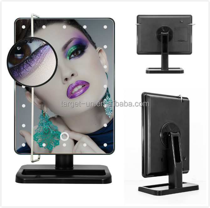 20x Magnifying Mirror With Light  20x Magnifying Mirror With Light  Suppliers and Manufacturers at Alibaba com. 20x Magnifying Mirror With Light  20x Magnifying Mirror With Light