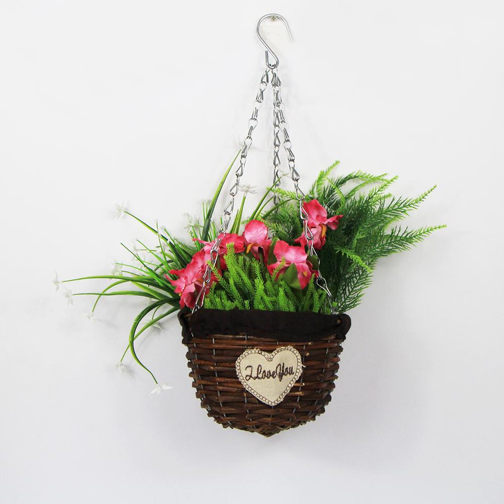Handmade Silk Flower Arrangements Wholesale Flower Arrangement